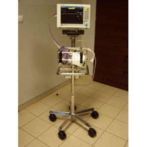 http://www.dol-med.pl/43-171-thickbox/kardiomonitor-siemens-sc7000.jpg