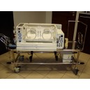 Inkubator transportowy DREAGER