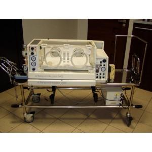 http://www.dol-med.pl/46-184-thickbox/inkubator-transportowy-dreager.jpg