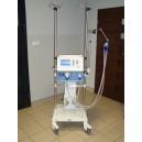 Respirator DREAGER SAWINA