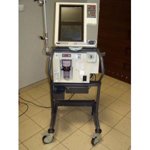 http://www.dol-med.pl/48-199-thickbox/respirator-nelcor-puritan-bennett-840.jpg