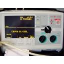 Defibrylator ZOLL M-SERIES