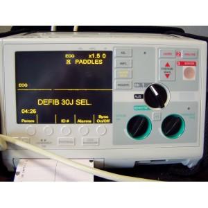 http://www.dol-med.pl/51-212-thickbox/defibrylator-zoll-m-series.jpg