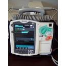 Defibrylator PHILIPS HEARSTART MRX