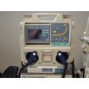 Defibrylator PRIMEDIC DEFI-MONITOR