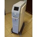 Laser holmowy DORNIER MEDILAS H20