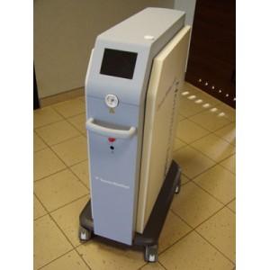 http://www.dol-med.pl/55-221-thickbox/laser-holmowy-dornier-medilas-h20.jpg