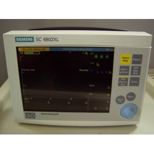 http://www.dol-med.pl/58-315-thickbox/kardiomonitor-siemens-sc6802xl.jpg