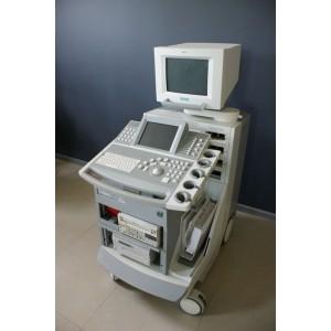 http://www.dol-med.pl/65-250-thickbox/usg-siemens-sonoline-elegra.jpg