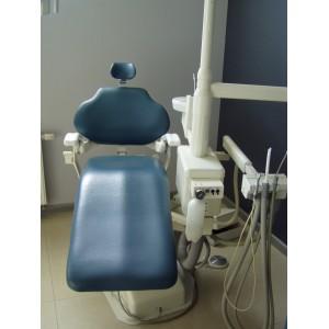 http://www.dol-med.pl/69-264-thickbox/unit-dentystyczny-den-tal-ez-as3000.jpg