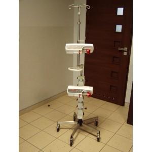 http://www.dol-med.pl/79-334-thickbox/pompa-infuzyjna-argus-600.jpg