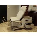Fotel ginekologiczny BREWER
