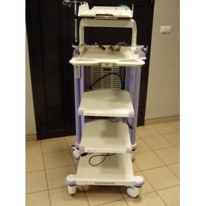 http://www.dol-med.pl/84-364-thickbox/wozek-endoskopowy-olympus-wm-np1.jpg