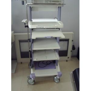 http://www.dol-med.pl/85-582-thickbox/wozek-endoskopowy-olympus-wm-n60.jpg