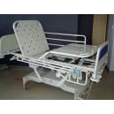 Łóżko do intensywnej terapii HUNTLEIGH COUNTURA 880